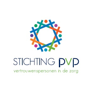 stichting pvp